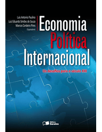 Economia-Politica-Internacional
