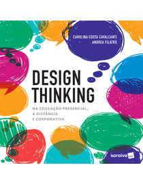 Design-Thinking-na-Educacao-Presencial-a-Distancia-e-Corporativa