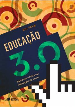 Educacao-3.0