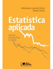 Estatistica-Aplicada