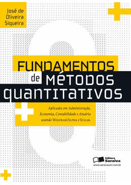 Fundamentos-de-Metodos-Quantitativos
