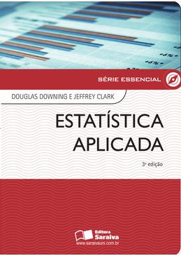 Estatistica-Aplicada--Serie-Essencial-