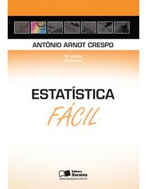 Estatistica-Facil
