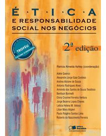 Etica-e-Responsabilidade-social-nos-Negocios