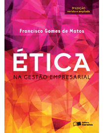 Etica-na-Gestao-Empresarial
