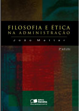 Filosofia-e-Etica-na-Administracao