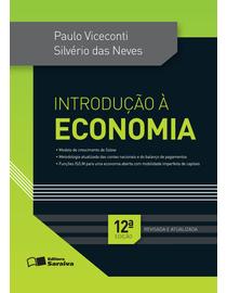 Introducao-a-Economia