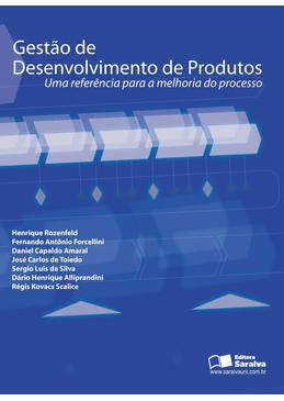 Gestao-de-Desenvolvimento-de-Produtos