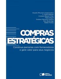 Compras-Estrategicas