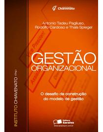 Gestao-Organizacional-Col-Inst-Chiavenato