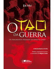 O-Tao-da-Guerra