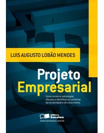 Projeto-Empresarial