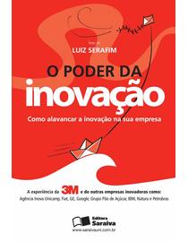 O-Poder-da-Inovacao