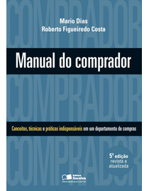 Manual-do-Comprador