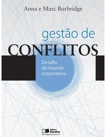 Gestao-de-Conflitos