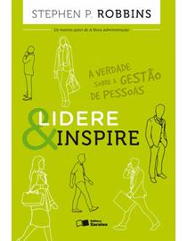 Lidere---Inspire---a-Verdade-Sobre-a-Gestao-de-Pessoas