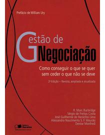 Gestao-de-Negociacao