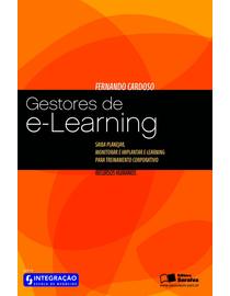 Gestores-de-E-Learning