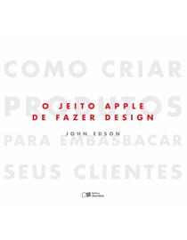 O-Jeito-Apple-de-Fazer-Design