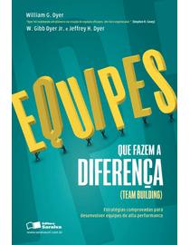 Equipes-Que-Fazem-a-Diferenca--Team-Building-