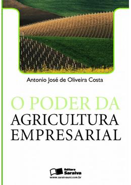 O-Poder-da-Agricultura-Empresarial