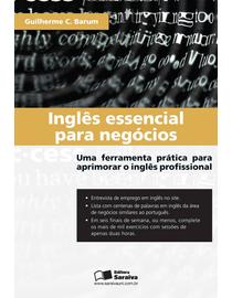 Ingles-Essencial-para-Negocios