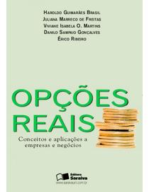 Opcoes-Reais