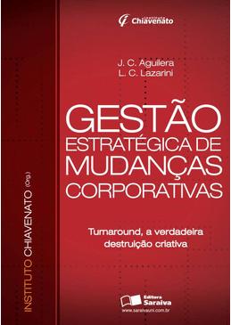 Gestao-Estrategica-de-Mudancas-Corporativas