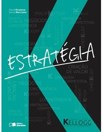 Estrategia-Kellogg