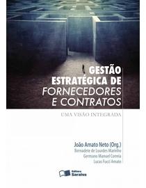 Gestao-Estrategica-de-Fornecedores-e-Contratos
