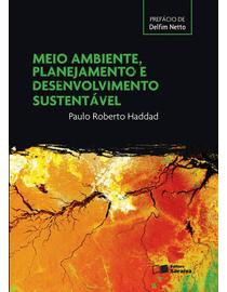 Meio-Ambiente-Planejamento-e-Desenvolvimento-Sustentavel