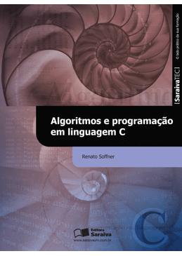 Algoritmos-e-Programacao-em-Linguagem-C