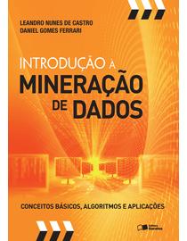 Introducao-a-Mineracao-de-Dados---Conceitos-Basicos-Algoritmos-e-Aplicacoes