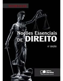 Nocoes-Essenciais-de-Direito