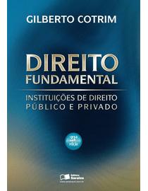 Direito-Fundamental