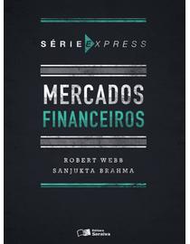 Mercados-Financeiros--Serie-Express-