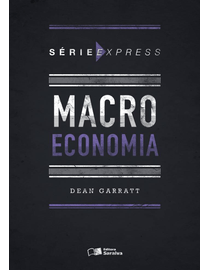 Macroeconomia---Serie-Express