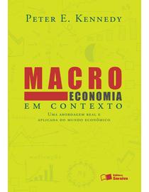 Macroeconomia-em-Contexto
