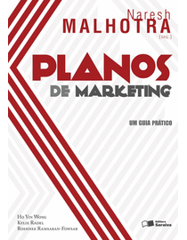 Planos-de-Marketing--Serie-Malhotra-