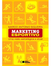 Marketing-Esportivo