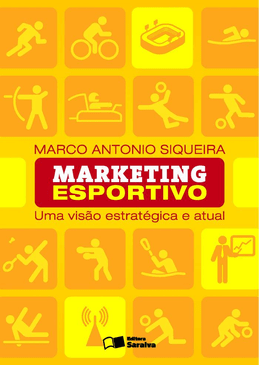 Marketing-Esportivo