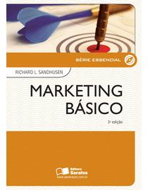 Marketing-Basico