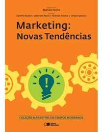 Marketing--Novas-Tendencias