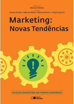 Marketing--Novas-Tendencias