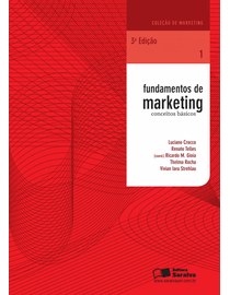 Fundamentos-de-Marketing---Volume-1
