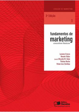 Fundamentos-de-Marketing---Volume-1