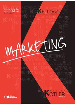 Marketing--Kellogg-