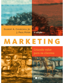 Marketing---Criando-Valor-para-os-Clientes