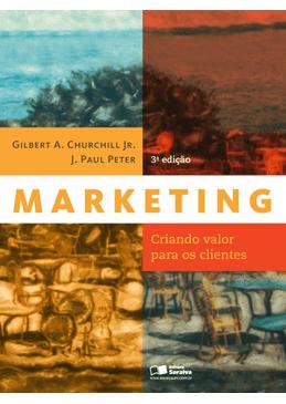 Marketing---Criando-Valor-para-os-Clientes