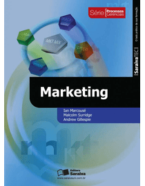 Marketing---Serie-Processos-Gerenciais